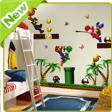 Best  Boys Bedroom Wallpaper Ideas On Pinterest Black And - Kid room wallpaper