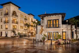 landmarks the sitka apartments portland multifamily executive