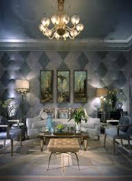 livingroom deco best best deco rooms from deco interiors 3476