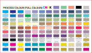 printing colors u2013 kepong print