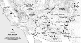 Utah Broadband Map by Written History Needs Maps Jill Saligoe Simmel Professional