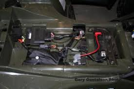 the 10 biggest mistakes made in electrical designs atv com