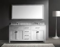 2 Sink Bathroom Vanity 72 Inch Vanity 55 Inch Vanity 60 Inch 2 Sink Bathroom Vanity 30
