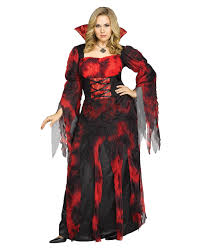 vampire countess costume halloween costume horror shop com