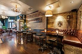 Top Cocktail Bars In London Late Night Bars And Pubs In London For Drinking After Midnight