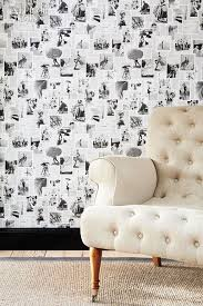 Best Walls Images On Pinterest Wolf Feature Walls And Wall - Wall covering designs