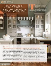 Martha Stewart Kitchen Cabinets Home Depot 52 Best Sherwood Kitchen Images On Pinterest Kitchen Kitchen