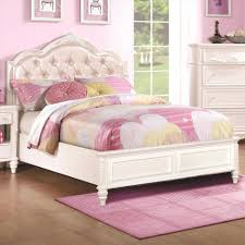 wrought iron queen headboard iron bed bed wrought iron queen beds frame modern modern wrought