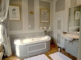 chambre chateau chambres d hôte bed breakfast château de trys anse rhône