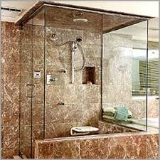 Century Shower Door Parts Century Shower Doors Parts Charming Light Care And Cleaning
