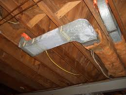 basement fresh wonderful finishing a basement ceiling options