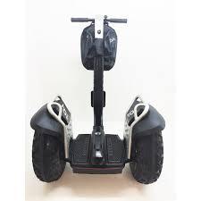 Verkaufen Kaufen Pt Pro Gebrauchter Segway X2 Gen2 Segway Pt Gebrauchtmarkt E