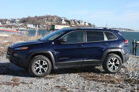 2014 jeep cherokee tires bangshift com 2014 jeep cherokee trailhawk