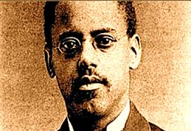 What Year Did Thomas Edison Invent The Light Bulb Black History Month Lewis Latimer U2013 The Genius Credited For