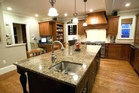 granite kitchen backsplash kitchen counter backsplash ideas granite kitchen pictures kitchen