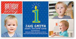 best 100 baby boy u0027s 1st birthday invitations wedding