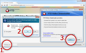 download youtube in mp3 ytd video converter free video downloader