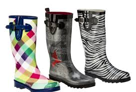 womens boots from target target s and boots buy one get one 50 with