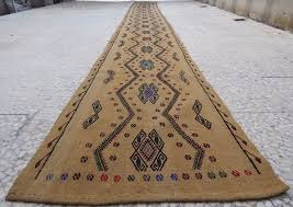 rug runners contemporary 83 best kilim rug runners images on kilim rugs kilims
