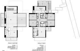 100 beach houses floor plans shotgun house floor plan the