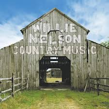 what have you done for us lately willie nelson 104 1 jack fm