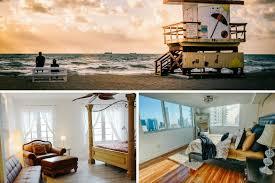 10 affordable romantic getaways vacationrentals com