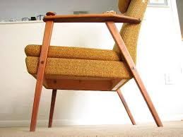 cool mid century modern chair wood photo ideas surripui net