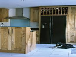 top of fridge storage top of the line mini fridge cabinet for bedroom wooden stand