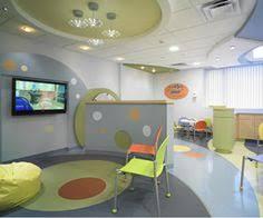 Pediatric Room Decorations Pediatrics Waiting Room Waiting Room Pinterest Waiting Rooms