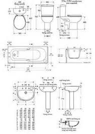 bathroom design dimensions small bathroom design dimensions tsc