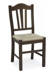 sedie per cucina in legno sedie legno sedie in legno classiche per cucina e o taverna sedie