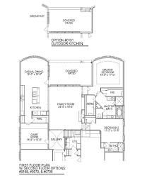 Game Room Floor Plans by Plan F721 Woodtrace 75 U0027 In Pinehurst Tx