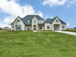 middleton family home 5203 middleton dr parker tx 75002 mls 13674771 parker real