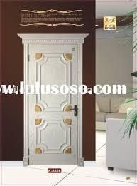 excellent indian door designs catalogue pdf gallery best