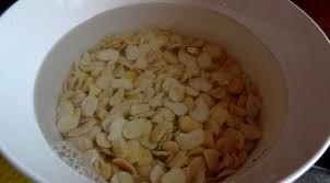 comment cuisiner les feves seches falafels aux fèves tameya égypte la tendresse en cuisine