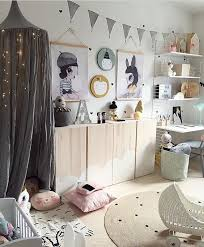 Best  Ikea Girls Room Ideas On Pinterest Girls Bedroom Ideas - Design a room for kids