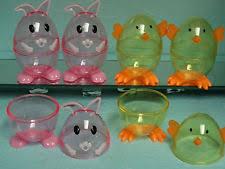 fillable easter eggs decorative easter eggs ebay