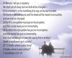 Scripture Verses On Comfort 10 Comforting Bible Verses About Death And The Afterlife
