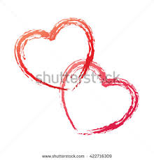lovely stock images royalty free images u0026 vectors shutterstock