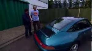 wheeler dealers porsche 944 wheeler dealers viyoutube com