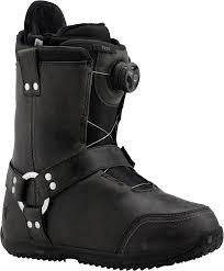 harness boots burton burton x frye women u0027s snowboard boots closeout 2015