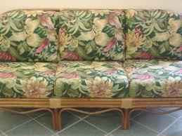 Replacement Cushions For Wicker Patio Furniture Wicker Patio Furniture Fresh Floral Cushion Wicker Patio Furniture