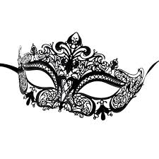 masquerade mask for women best masquerade masks for women in 2017 party in style