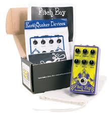 harmony 650 manual pitch bay u2014 earthquaker devices