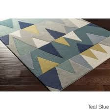 6x9 Wool Area Rugs Grey Wool 5x8 6x9 Rugs For Less Overstock