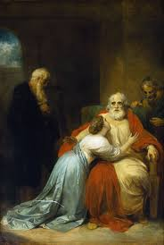 166 best king lear images on pinterest william shakespeare