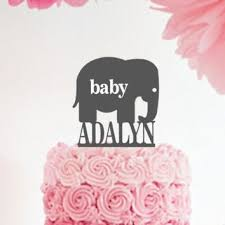 cake toppers for baby showers shop baby shower cakes on wanelo