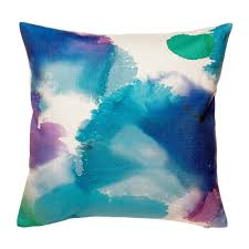 Photo Cushions Online Buy Rafa Impressions Cushion Cover Online Simply Cushoins