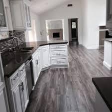 u s flooring 38 photos 15 reviews flooring 1508 w burbank