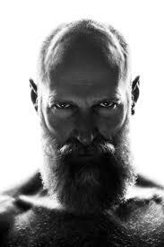 best 25 bald black man ideas on pinterest men photography